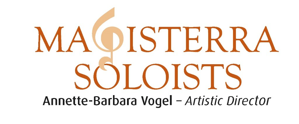 magisterra soloists mail
